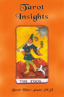 Tarot Insights