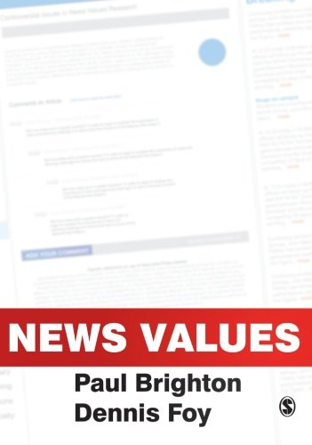 News Values