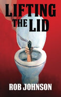 Lifting the Lid - A comedy thriller