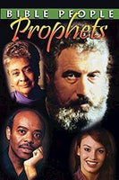 Bible People Prophets
