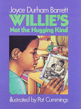 Harcourt School Publishers Collections: Lvl Lib:Willie'S/Hugging Kind Gr3