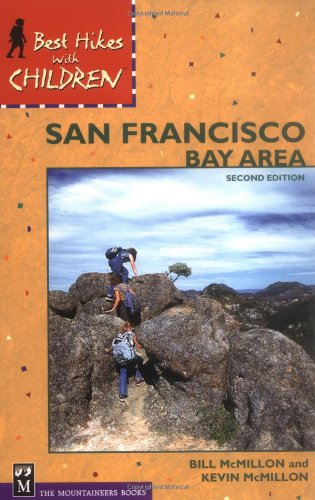 Best Hikes With Children San Francisco Bay Area