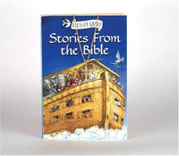 Stories from the Bible (Gifts of Grace)