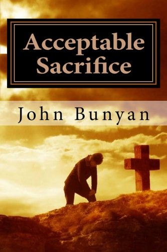 Acceptable Sacrifice