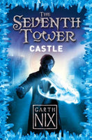 Castle (The Seventh Tower)