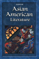 Glencoe Asian American Literature