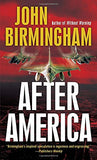 After America (The Disappearance)