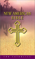 New American Bible for Catholics
