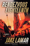 Rendezvous Eighteenth (American Mysteries in Paris)