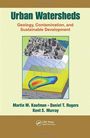 Urban Watersheds: Geology, Contamination, and Sustainable Development