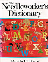 The Needleworker's Dictionary