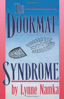 The Doormat Syndrome
