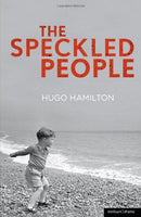 The Speckled People (Modern Plays)