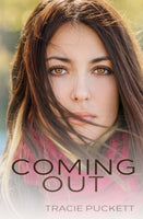 Coming Out (Webster Grove) (Volume 4)