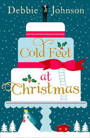 Cold Feet at Christmas
