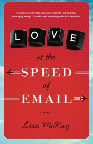 Love At The Speed Of Email