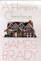 A Hamptons Christmas