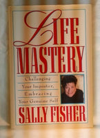 Life Mastery: Challenging Your Impostor, Embracing Your Genuine Self