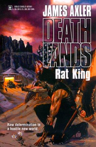 Rat King (Deathlands)