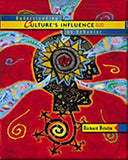 Understanding Culture'S Influence On Behavior (Psy 399 Introduction To Multicultural Psychology)
