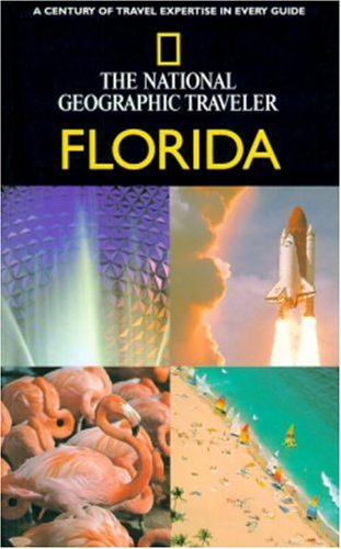 National Geographic Traveler: Florida