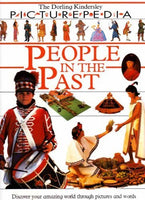PEOPLE IN THE PAST (Picturepedia)
