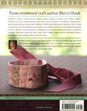 Felt, Fabric, and Fiber Jewelry: 20 Beautiful Projects to Bead, Stitch, Knot, and Braid