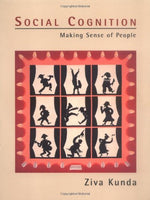 Social Cognition: Making Sense Of People
