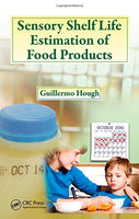 Sensory Shelf Life Estimation of Food Products