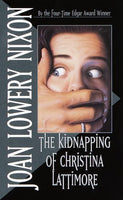 The Kidnapping of Christina Lattimore (Laurel Leaf Books)