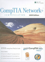 CompTIA Network+ Certification (ILT)