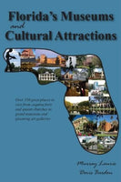 Florida's Museums and Cultural Attractions Second Edition
