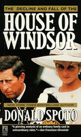 The Decline and Fall of the House of Windsor