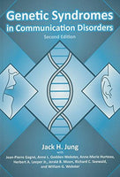Genetic Syndromes in Communication Disorders