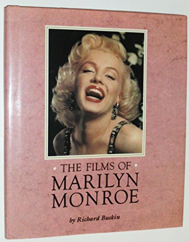 Films of Marilyn Monroe