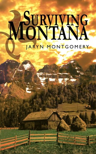 Surviving Montana