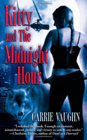Kitty and the Midnight Hour (Kitty Norville)