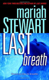 Last Breath: A Novel of Suspense