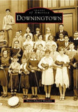 Downingtown  (PA)  (Images of America)
