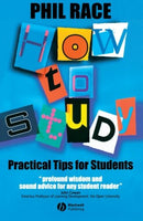 How to Study: Practical Tips for Students