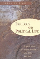 Ideology and Political Life