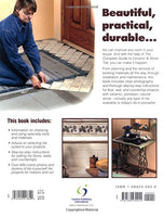 The Complete Guide to Ceramic & Stone Tile (Black & Decker)