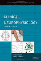 Clinical Neurophysiology (Contemporary Neurology Series)