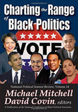 Charting the Range of Black Politics (National Political Science Review,)
