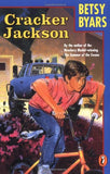 Cracker Jackson (Puffin Story Books)