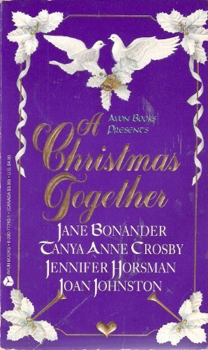 Avon Books Presents: A Christmas Together