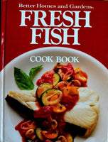 Better Homes and Gardens Fresh Fish