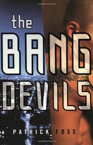 The Bang Devils