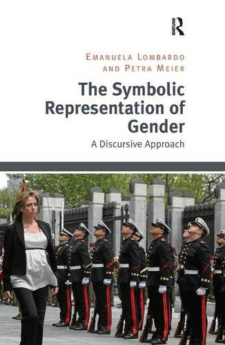 The Symbolic Representation of Gender: A Discursive Approach