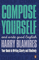 Compose Yourself (Penguin Reference Books)